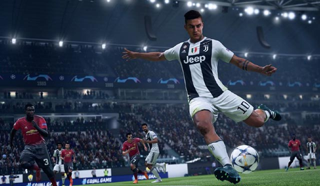 FIFA 19 Demo Date Expectations